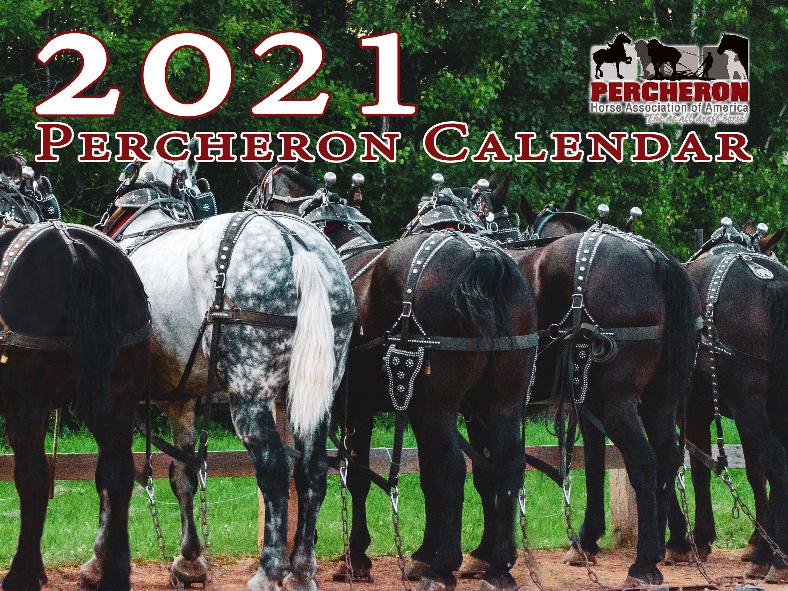 Pictures of Usdf Calendar 2021